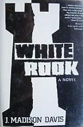 White Rook: A Novel