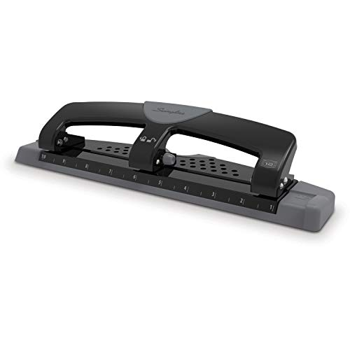 Bestselling Staplers & Punches