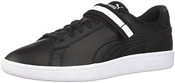 PUMA Smash v2 V Fresh Men's Sneakers