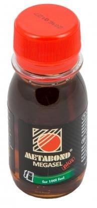 Metabond Megasel Plus 50 ml Diesel Additive