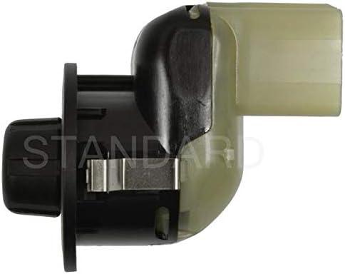 Standard Ignition MRS108 Remote Mirror Switch