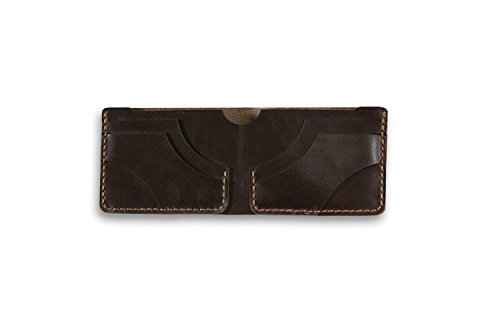 luxury-hand-made-leather-wallet-for-men-by-rose-anvil-luton-espresso