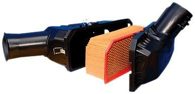 WIX Filters – 24490 Heavy Duty Air Filter Housing, Pack of 1