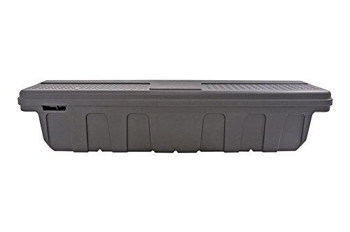 04 nissan frontier toolbox - 3