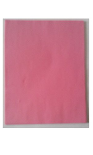 Eagle-A, K410S7 Typing Paper Manifold Cherry Pink 8 1/2