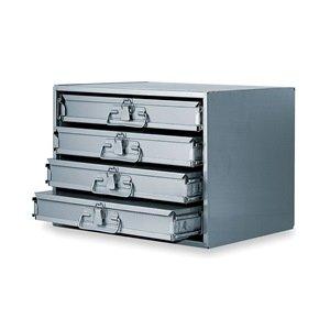 Amazoncom Durham Drawer Cabinet 11 34x15 14x11 14 In
