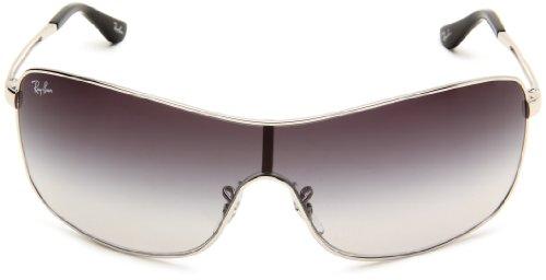 gafas sol mujer ray ban