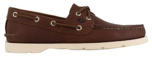 Thing need consider when find sperry oxford shoes men?