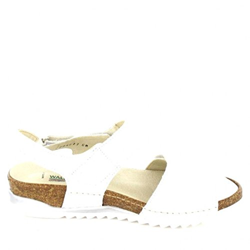 Hoka Sandalette Weiß Waldläufer Waldläufer Waldläufer Weiß Farbe Waldläufer Weiß Farbe Sandalette Hoka Sandalette Hoka Farbe E7fnxCw6q6