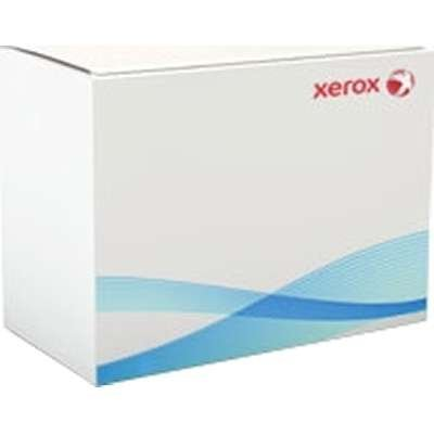 Xerox Stacker - 6