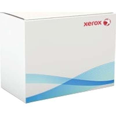 Xerox Stacker - 2