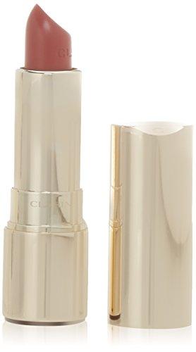 Clarins Joli Rouge Long Wearing Moisturizing Lipstick, No.705 Soft Berry, 0.12 Ounce Clarins Le Rouge Lipstick