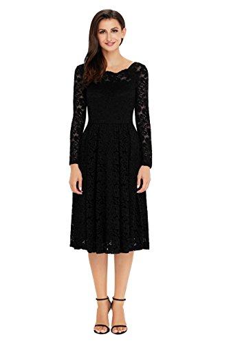 Свадебные платья Annigo Womans Little Black