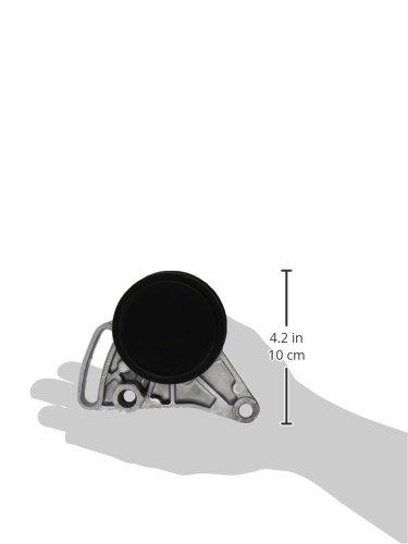 SKF VKM 31059 Spannrolle Keilrippenriemen