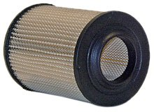 - WIX Filters - 42965 Heavy Duty Air Filter, Pack of 1