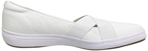 White Fashion Mj Grasshoppers Sneaker Women June xZw8aXB