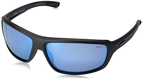 revo-re-4072x-gust-wraparound-polarized-wrap-sunglasses-matte-black-blue-water-67-mm