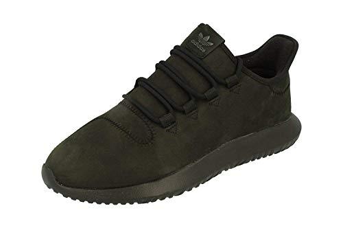 Chaussures Adidas Tubular Noir De Noir Aq0944 Shadow Sport 7rqx7wvA