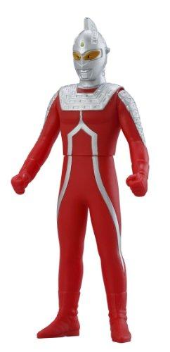 (Ultraman Ultra Hero 500 #01 ULTRASEVEN)