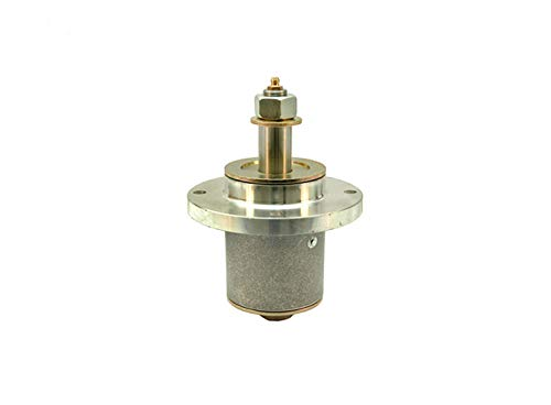 Mr Mower Parts Spindle Assembly Replaces Ferris, Snapper and Simplicity 5061095 5061095SM 5 Year NO Fear Warranty
