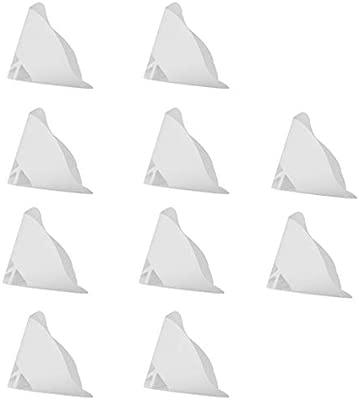 Sharplace Impresora 3D Fotocélula Accesorio Ordenador Portátil ...