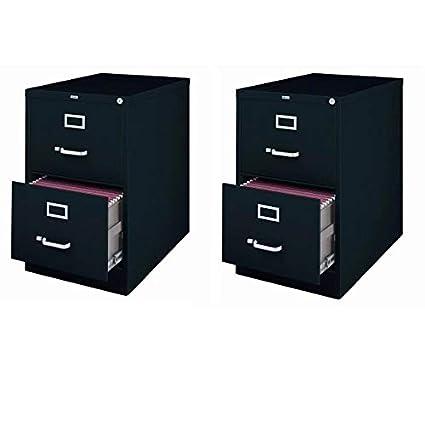 Superb Amazon Com Value Pack Set Of 2 2 Drawer Legal File Download Free Architecture Designs Grimeyleaguecom