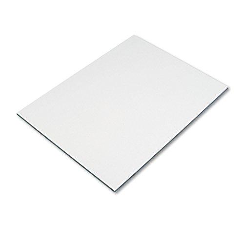 SAF3951 - Safco Vista Adjustable Drafting Table Top (Safco Wide Table Drafting)