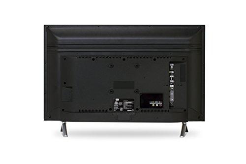 TCL 28S305 28-Inch 720p Roku Sma...