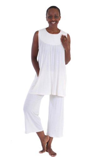 extra-large-natural-bamboodreams-clara-circle-tunic-pajama-set