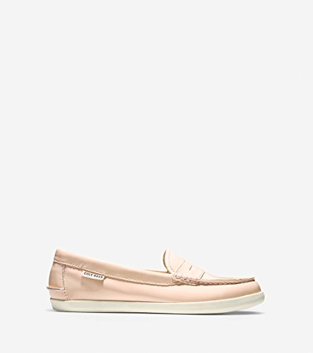 1aa040370dc Cole Haan Women s Pinch Lte Slip-On Loafer - Import It All