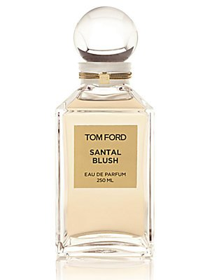 Tom Ford Beauty Santal Blush Eau de Parfum HUGE 8.4 oz (250 ml)