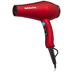 3000w Hair Dryer