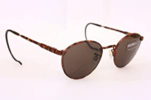 Luxotica Ray Ban