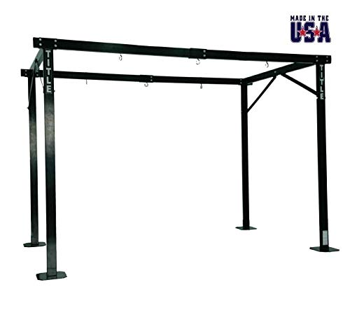 Highest Rated Punching Bag Hangers