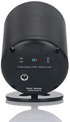 TT Dental AR Heater Composite Heater Heating Machine 24W for Composite Resin