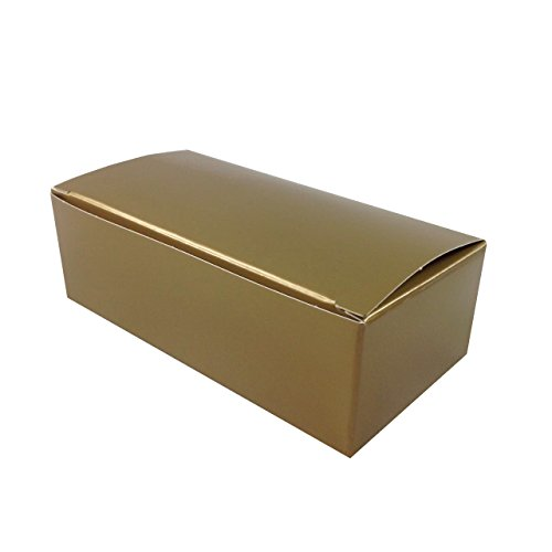 Black Cat Avenue Gold Candy Gift Boxes Packaging Chocolate Packaging Wedding Cake Boxes Wedding Favor Boxes 5.5