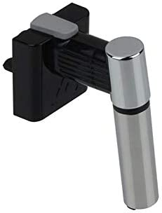 DeLonghi ECAM510.55 - Dispensador de agua para cafetera Primadonna ...