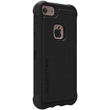 ballistic phone case iphone 7