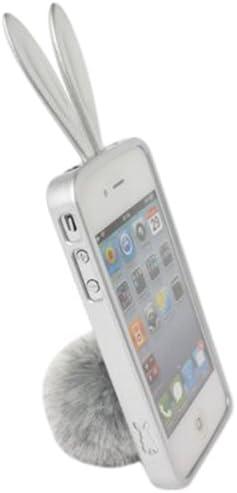 Cover iphone un po`ingombranti  Adorable Tech Accessories
