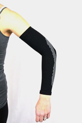 SureSport Arm Compression Sleeve (X-Large)