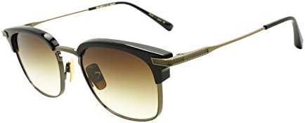 Amazon.com: DITA – Nomad drx-2080-d-t-nvy-gld-51 Gafas de ...