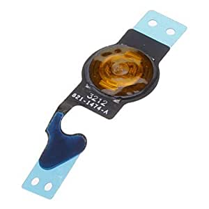 AES - Home Button Flex Cable for iPhone 5
