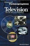 Television, Alexander B. Magoun, 0313331286