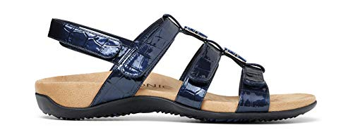 58e174ec651f Best Walking Sandals For Women (Practical And Stylish)