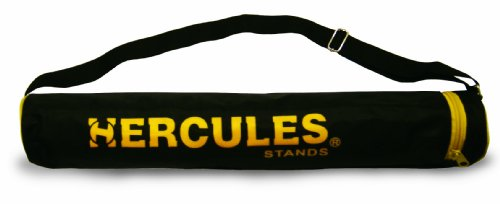 Hercules BSB002 Carry Bag For BS100B