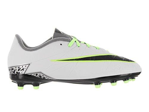 Nike Jr Hypervenom Calcio Unisex Fg Ii Scarpe Phelon Da rRPrSxdqw