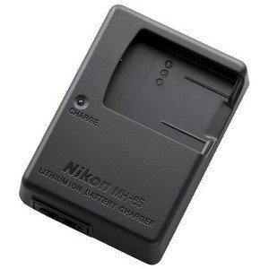 nikon-mh-65-lithium-ion-battery-charger-for-en-el12-nikon-coolpix