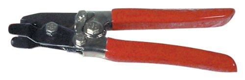 Malco SL8 Vinyl Snap Lock Punch ()
