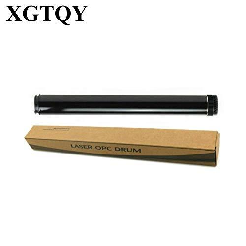 2PCS/Lot XGTQY OPC Drum for Brother DR630 DR2315 DR2300 DR2325 DR2335 DR2355 DR23J HL 2260 2560 2300 2320 2340 2360 2365 2380 DCP 2500 2520 Toner Cartridge ()