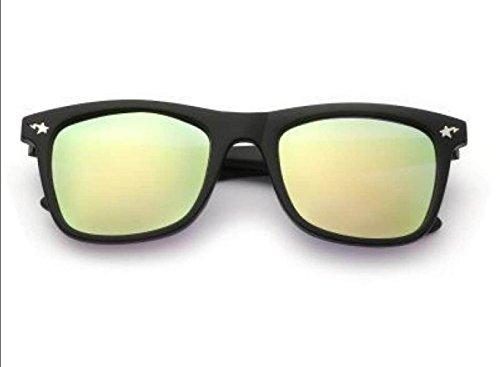 Sol A1 Gafas Sol De A1 Polarizadas De Gafas Polarizador Camuflaje CRXpqaw